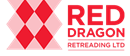 RED DRAGON RETREADING LIMITED