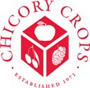 CHICORY CROPS LIMITED