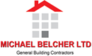 MICHAEL BELCHER LIMITED