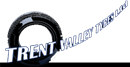 TRENT VALLEY TYRES LIMITED