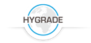 HYGRADE INDUSTRIAL PLASTICS LIMITED