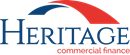 HERITAGE COMMERCIAL FINANCE LIMITED