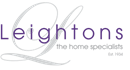 LEIGHTONS CARPETS (HULL) LIMITED