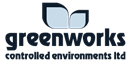 GREENWORKS CONTROLLED ENVIRONMENTS LIMITED