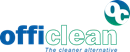 OFFICLEAN LIMITED
