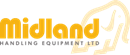 MIDLAND HANDLING EQUIPMENT LIMITED
