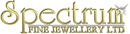 SPECTRUM FINE JEWELLERY LIMITED