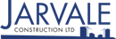 JARVALE CONSTRUCTION LIMITED
