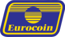EUROCOIN LIMITED