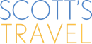 SCOTT'S TRAVEL (LONDON) LIMITED (01137853)