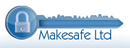 MAKESAFE LIMITED