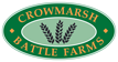 CROWMARSH BATTLE FARMS LIMITED