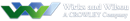 WICKS AND WILSON LIMITED