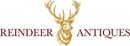 REINDEER ANTIQUES LIMITED