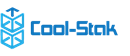 COOL-STAK LIMITED