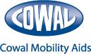 COWAL (MOBILITY AIDS) LIMITED