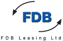 FDB LEASING LIMITED