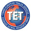 TRANS-EUROPEAN TRAILER SERVICES LIMITED
