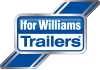 IFOR WILLIAMS TRAILERS LIMITED