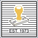 ANDOVER RUBBER STAMP SERVICE LIMITED
