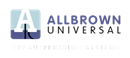 ALLBROWN UNIVERSAL COMPONENTS LIMITED