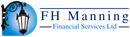 F.H. MANNING FINANCIAL SERVICES LIMITED