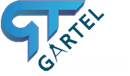 GARTEL DESIGN & CONSTRUCTION LIMITED