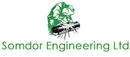 SOMDOR ENGINEERING LIMITED