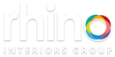 RHINO INTERIORS GROUP LIMITED