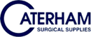 CATERHAM SURGICAL SUPPLIES LIMITED