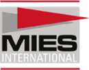 MIES INTERNATIONAL LIMITED