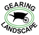 F. T. GEARING LANDSCAPE SERVICES LIMITED