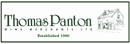 THOMAS PANTON (WINE MERCHANTS) LIMITED