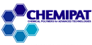 CHEMIPAT LIMITED
