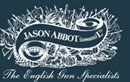JASON ABBOT (GUNMAKERS) LIMITED (01294054)