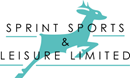 SPRINT SPORTS & LEISURE LIMITED