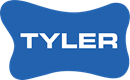 TYLER HOLDINGS LIMITED