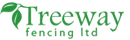TREEWAY FENCING LIMITED