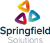 SPRINGFIELD SOLUTIONS LIMITED