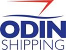 ODIN SHIPPING LIMITED
