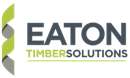 EATON TIMBER SOLUTIONS LIMITED