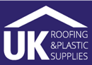 UK ROOFING & PLASTIC SUPPLIES LIMITED