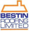BESTIN ROOFING LIMITED