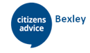 BEXLEY BOROUGH CITIZENS ADVICE BUREAUX LIMITED