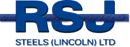 RSJ STEELS (LINCOLN) LIMITED