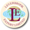LEVERBROOK (EXPORT) LIMITED