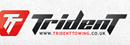 TRIDENT TRAILERS LIMITED