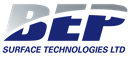 BEP SURFACE TECHNOLOGIES LIMITED