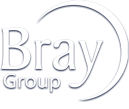 BRAY GROUP LIMITED