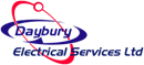 DAYBURY ELECTRICAL SERVICES LIMITED